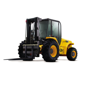 purchase a forklift